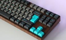 Look At This Mechanical Keyboard | Kotaku Australia