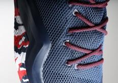 adidas Crazy Bounce on