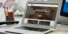 Shopify Web Designers   We Build Custom Shopify Themes
