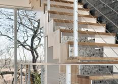 watch-hill-house-lubrano-ciavarra-architects_dezeen_3408_slideshow_12-1024x731.jpg (1024×731)