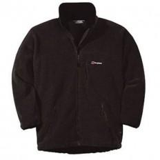 BERGHAUS ACTIVITY JACKET | Fleece | Branded Corporate Gifts