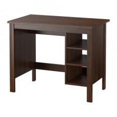 BRUSALI Desk - IKEA