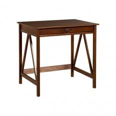 Bradley Desk | Joss & Main