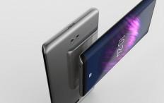 Sony Zeus - Industrial Design Concept | Abduzeedo