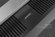 A Breezy Bose | Yanko Design
