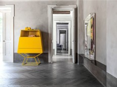 Practical and Smart Furniture by Bonaldo - InteriorZine