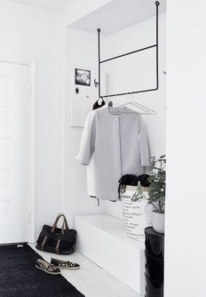 Minimal Interior Design Inspiration #54 - UltraLinx