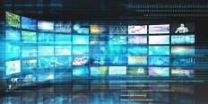 Jaki telewizor 3D wybra?? Ranking na Mtechan.net 2016