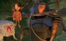 Kubo et l'Armure Magique : Film d'animation 2016 - Laika