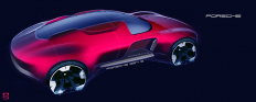 Car Design Core