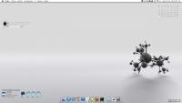 Captura de pantalla 2012-03-25 a la 20.41.49.png (1920×1080)