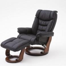 Jakie fotele biurowe obrotowe wybra?? Co do biura?