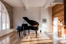 Surry-Hills-Apartment-Josephine-Hurley-6 - Design Milk