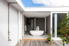 Surry-Hills-Apartment-Josephine-Hurley-18 - Design Milk
