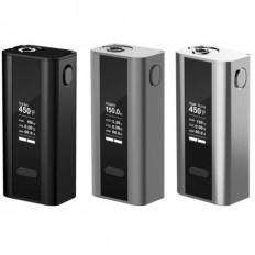 joyetech-cubis-batteri - Norgessigaretten
