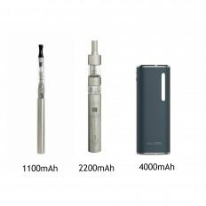 Om e-sigaretter-esigg-esigarett-stor-utvalg-tips - Norgessigaretten