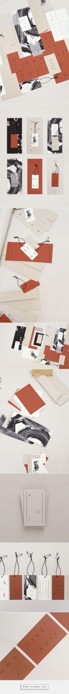 Billie Collection by Hands-on   Logo Designer Bradenton, Web Design Sarasota, Tampa Fivestar Branding Agency
