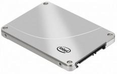 Dysk twardy pod system operacyjny » Jaki dysk wybra?? HDD czy SSD?