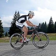 Cycle and chill cycle tour | cyclecatalan | Pinterest