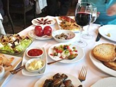 Cycling for food and wine lovers cycling tour | cyclecatalan | Pinterest