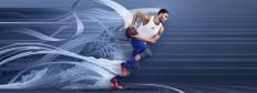 Nike Jordan. Nike.com