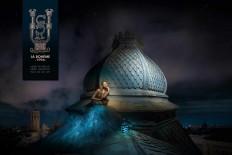 La Boheme: La Boheme 1994 VLC   Ads of the World™