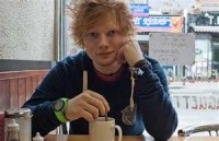 http://images.sodahead.com/profiles/0/0/2/5/8/4/9/6/7/ed-sheeran-59280173155.jpeg#ed%20sheeran???????