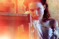 JonLordsTinnitus: Photos - Rate Your Music