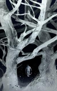 Fahrenheit 451 | Sam Weber