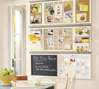 Daily System - White | Pottery Barn