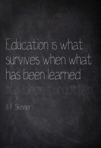 Education is...   Lorenzo Bianco   Photography with passion!
