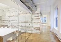 Architecture Photography: EDUN Americas, Inc. Showroom & Offices / Spacesmith EDUN Americas, Inc. Showroom & Offices / Spacesmith – ArchDaily