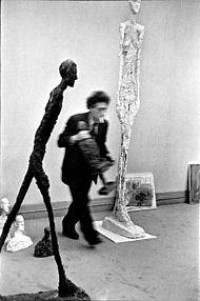 Image Detail for - http://upload.wikimedia.org/wikipedia/en/thumb/1/15/Photograph_of_Alberto_Giacometti_by_Cartier_Bresson.jpg/190px-Photograph_of_Alberto_Giacometti_by_Cartier_Bresson.jpg