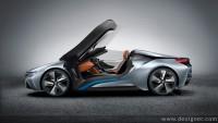 BMW_i8_Concept_Spyder_05.jpg (4961×2808)