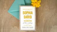 jhill-design-unique-wedding-invitation.jpeg (777×436)