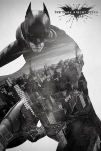 Batman-Concept-01.jpg (JPEG Image, 472×709 pixels)