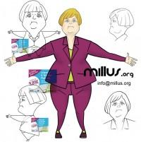MILLUS Der gute Blog - NERD