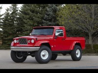 2012 Jeep Moab Easter Safari Concepts - Jeep J 12 Concept 2 - 1280x960 - Wallpaper
