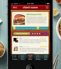 store profile full.png by Mason Yarnell