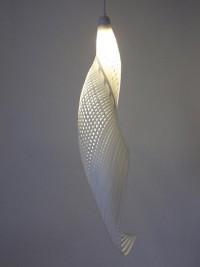 Twirlight on Industrial Design Served