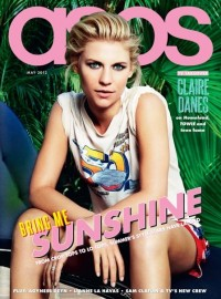 Google Image Result for http://www.glamour.com/fashion/blogs/slaves-to-fashion/2012/04/02/0312-claire-danes-for-asos-cover-fa.jpg