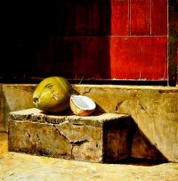 CUBAN ART PAINTING MIAMI. FAMOUS PAINTINGS ARTIST FROM CUBA . BUY PINTINGS FROM US MIAMI. - Miami - Art - Collectibles - invites