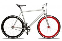 Designspiration — Solé Bicycle Co — Bikes