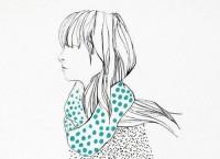 Illustration vol. VI