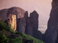 Best Trips 2012 -- National Geographic