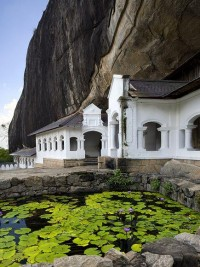 Sri Lanka Photos: Best of the World -- National Geographic