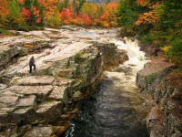 Best Fall Trips 2011 -- National Geographic
