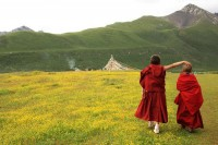Your China Photos -- National Geographic