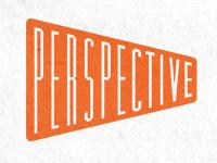 Perspective by Riley Cran