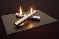 fireplacemain2.jpg (JPEG Image, 432×291 pixels)